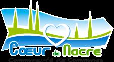 Communauté de communes Coeur de Nacre
