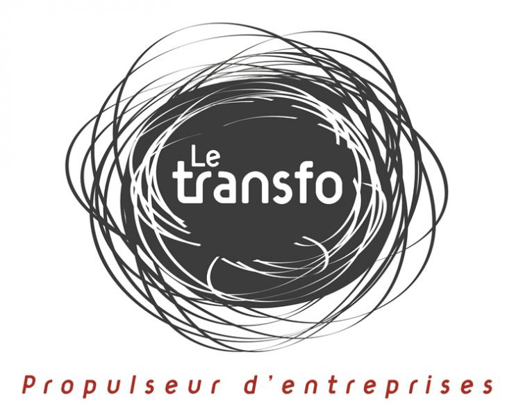 Transfo logo